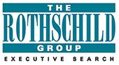 The Rothschild Group, Atlanta GA